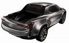 hyundai truck 2020 price 2018 hyundai santa specs release date 2020 2021