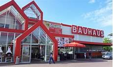bau markt bauhaus building supplies langobardenstr 1