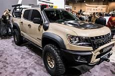 2020 chevy colarado diesel 2020 chevy colorado diesel zr2 price specs 2020