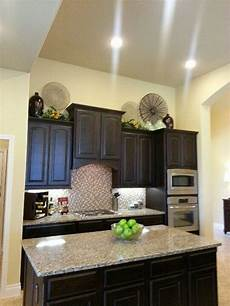 Decorating Ideas For Kitchen Ledges by 56 Best Images About Ledges And Shelves On How