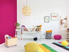 schöner wohnen kinderzimmer lassen sie sich durch unsere wohnwelten inspirieren