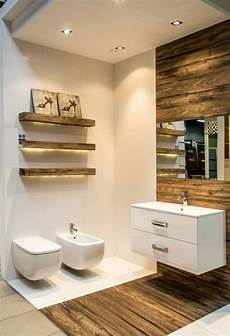 carrelage pour salle de bain moderne carrelage salle de bain imitation bois 34 id 233 es modernes