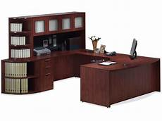 home office furniture warehouse home office desk office desks office furniture warehouse