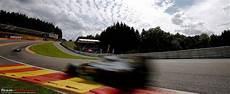 2015 Formula 1 Belgium Gp Spa Francorchs Team Bhp