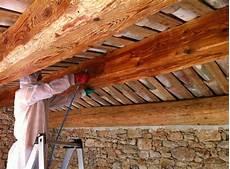 traitement des bois de charpente activit 233 de traitement de charpente traitement des bois