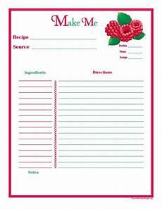 recipe card book template 44 cookbook templates recipe book recipe cards