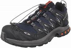 salomon xa pro 3d ultra 2 gtx buy or not in oct 2019