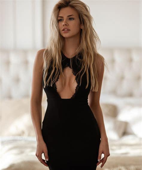 Natalya Krasavina