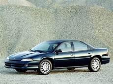 free online auto service manuals 1994 dodge intrepid head up display 1993 1997 dodge intrepid repair 1993 1994 1995 1996 1997 ifixit