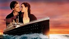 and rose hd wallpapers from titanic movie wallpapercare