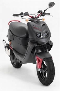 scooter neuf peugeot tkr 12 pouces furious 50cc vente