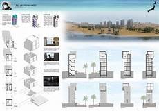 casa 4x4 by tadao ando 2015 1 los andes portfolios