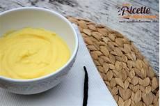 crema pasticcera con uovo intero crema pasticcera con amido di mais recipe peanut butter food yummy food