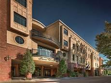 charleston south carolina hotels quarter inn charleston south carolina the