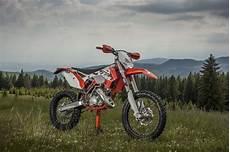 ktm exc 125 gebraucht gebrauchte und neue ktm 125 exc motorr 228 der kaufen