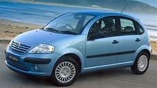 citroen c3 2003 used car review citroen c3