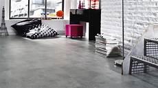 dalle vinyle salle de bain dalle vinyle auto adh 233 sive imitation b 233 ton gris caractere