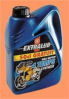 choisir l huile moteur et vidanger sa moto moto magazine