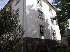 Wohnung Wittgensdorf by Freie 2 Raum Wohnung In Chemnitz Sch 246 Nau Gmbh