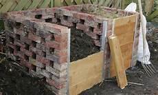 Kompostieren Garten Ideen Garten Und Hinterhof Gem 252 Seg 228 Rten