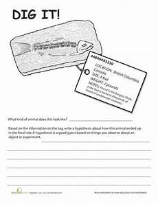 dinosaurs worksheets doc 15291 dinosaur fossil dinosaur fossil worksheets 2nd grade