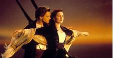 titanic coming back to theaters for 20th anniversary
