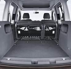 kofferraumvolumen opel zafira hochdach kombis die alternativen zu einem teuren