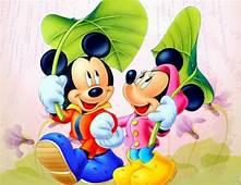 Miki And Mini  Little Girl Pinterest Minis