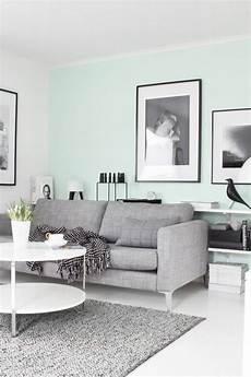 farbgestaltung im wohnzimmer wandfarben ausw 228 hlen und gekonnt mischen farben neue trends
