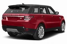 Car Range Rover Sport