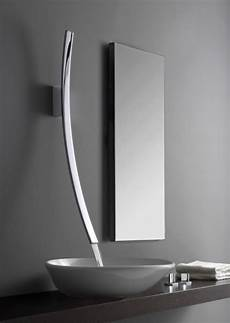 bathroom faucet ideas 15 modern wall mount faucets for the bathroom abode