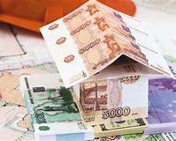 какие льготы при покупке квартиры в болгарии