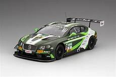 gt masters 2016 bentley continental gt3 9 adac gt masters bull ring