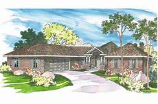 home design blueprints traditional house plans linfield 10 322 associated designs