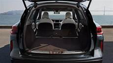 2019 infiniti qx50 luxury crossover infiniti