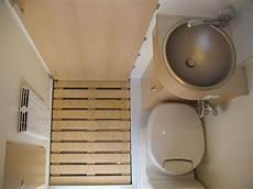 Haus Autark Umbauen - iveco daily autark 4x4 wohnwagen wohnmobil badezimmer