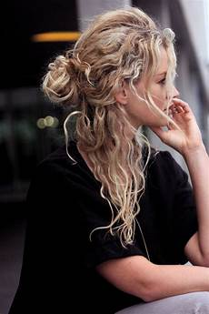 gorgeous hairstyles for curly hair hair world magazine