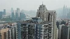 les grande ville de chine la plus grande ville du monde