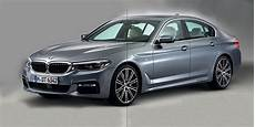 bmw serie 5 2017 photo gallery 2017 bmw 5 series leaked throttle blips