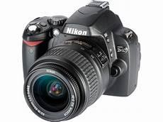 Media Markt Angebot Spiegelreflexkamera Nikon D40 F 252 R 299