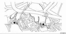 service manuals schematics 2000 subaru legacy transmission control subaru legacy service manual removal transmission control module tcm