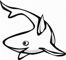 tropical fish coloring pages free download clipartmag
