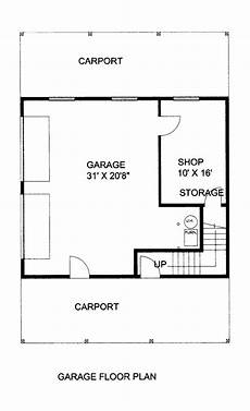 cool house plans garage apartment garage plan 86581 2 car garage apartment