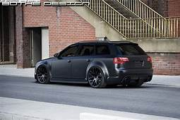 Audi Wagon  G Ride Pinterest And Cars