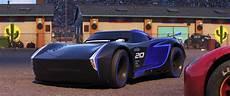 personnages cars 3 jackson personnage dans cars 3 pixar planet fr