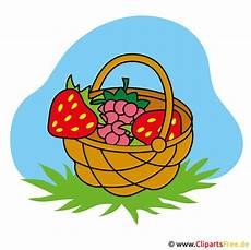 clipart gratis erdbeeren bild clipart gratis