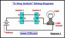 12v 3 way switch question ford truck enthusiasts