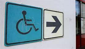 что упростили с первого января получение инвалидности
