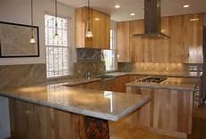 kitchen cabinets refinishing bravo resurfacing