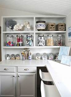 sherwin williams mindful gray color spotlight remodeling mindful gray cabinet paint colors